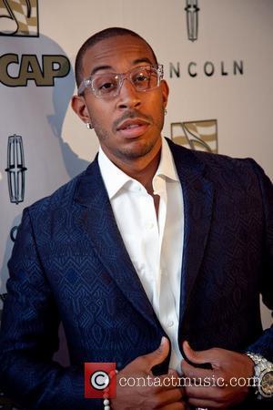 Ludacris Denies Writing Rap For Bieber