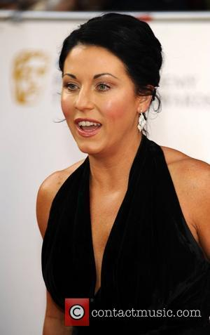 Jessie Wallace Planned To Dump Fiance At The Altar