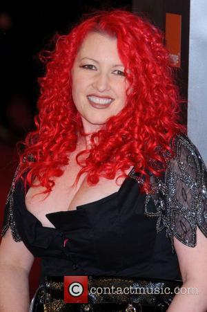 Jane Goldman Orange British Academy Film Awards (BAFTAs) held at the Royal Opera House - Arrivals  London, England -...