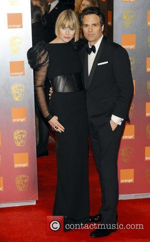 Mark Ruffalo  Orange British Academy Film Awards (BAFTAs) held at the Royal Opera House - Arrivals. London, England -...