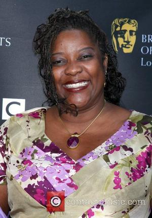 Loretta Devine  9th Annual BAFTA Los Angeles Tea Party - Arrivals Los Angeles, California - 17.09.11