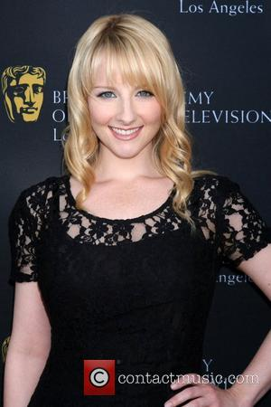 Melissa Rauch  9th Annual BAFTA Los Angeles Tea Party - Arrivals Los Angeles, California - 17.09.11