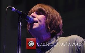Liam Gallagher Angry With Noel Over Family History