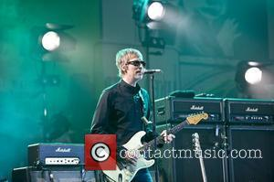 Beady Eye Axe Another Festival As Gem Archer Recovers