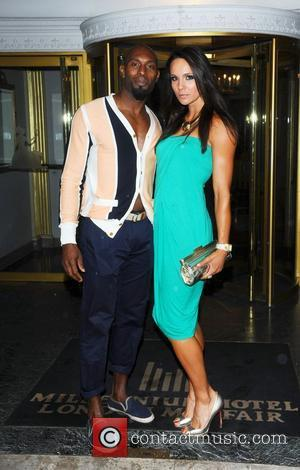 Gladiators and Lizzie Cundy