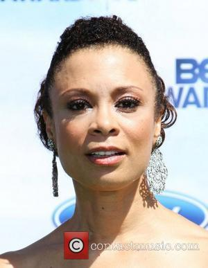 Bet Awards, Valarie Pettiford