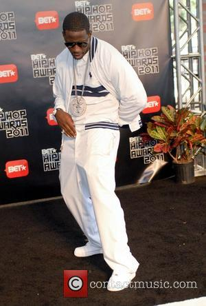 Rapper Young Dro Ordered To Pay Up Over Repossessed Car