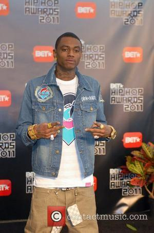 Soulja Boy Arrested On Drug And Weapons Charges