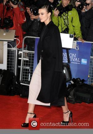 Keira Knightley, Dangerous and Odeon West End