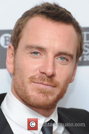 Michael Fassbender  The BFI London Film Festival - Vue Cinema Leicester Square - 'Shame' - Photocall  London, England-...