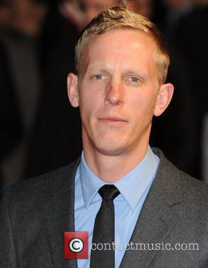 Laurence Fox  The BFI London Film Festival: W.E. - gala screening held at the Empire Leicester Square - Arrivals...