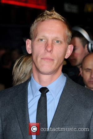 Laurence Fox The BFI London Film Festival: W.E. - gala screening held at the Empire Leicester Square - Arrivals. London,...