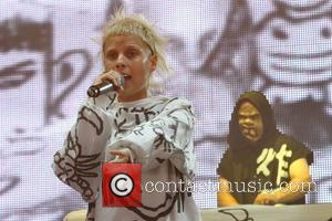Die Antwoord Duo To Star In District 9 Director's New Comedy