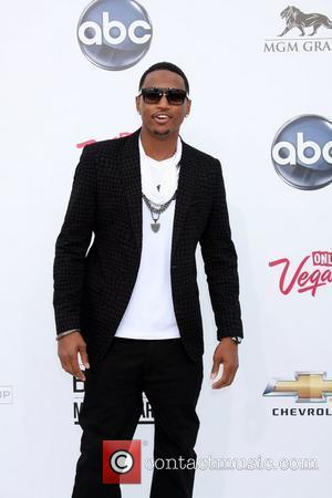 Trey Songz, Billboard, Las Vegas and Mgm