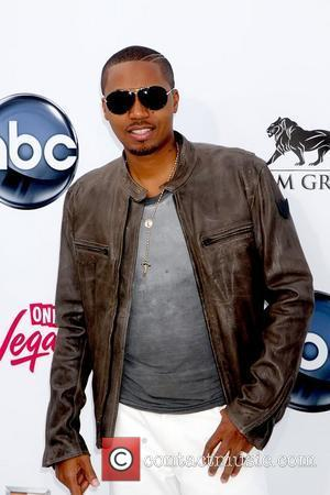Nas 2011 Billboard Awards at the MGM Grand Hotel and Casino – Arrivals Las Vegas, Nevada – 22.05.11