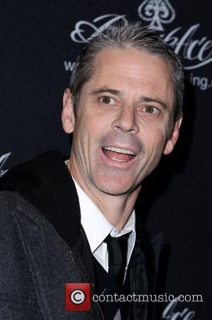 C Thomas Howell and Las Vegas
