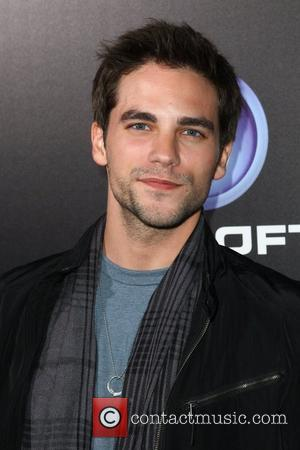 Brant Daugherty Robbed At Gunpoint After Dancing With the Stars Results Show