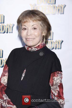 Actress Alice Playten Dies In Hospital
