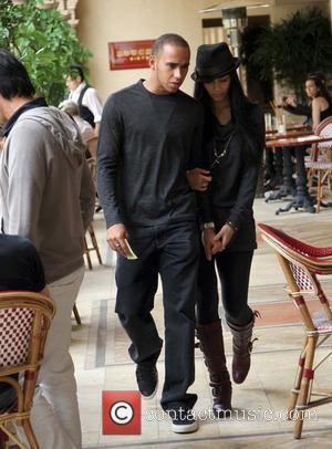 Nicole Scherzinger Upset About Cole X-factor 'Stunt' Drama
