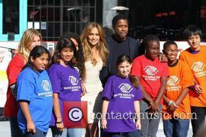 Jennifer Lopez Favours Women On American Idol