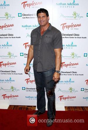 Jose Canseco Tropicana Las Vegas to Host Poker Tournament for Brad Garrett's 'Maximum Hope Foundation' at Tropicana Hotel & Casino...