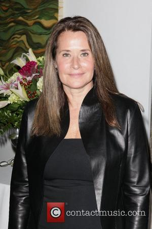 Lorraine Bracco  The Brain Injury Association of New York State presents the Fourth Annual Journey of Hope Gala at...