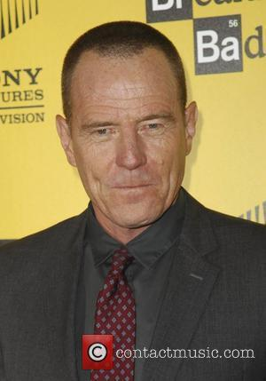 Cranston's Image Overhaul For Larry Crowne Role