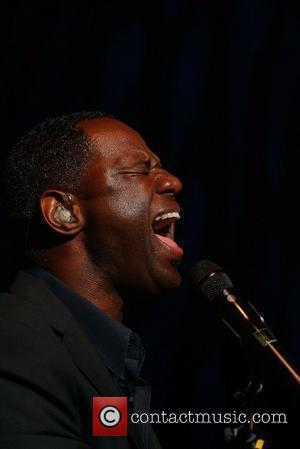 Brian Mcknight Porn Song Video Banned From Youtube