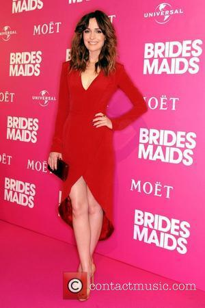 Rose Byrne's Troubles With 'Cold And Unwelcoming' Co-stars