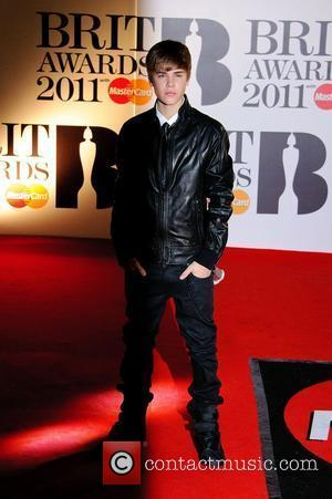 Bieber Plans To Keep Private Life To Himself