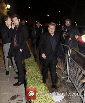 Stars Mourn Actress John At Funeral