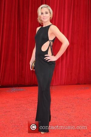 Guest and Michelle Collins