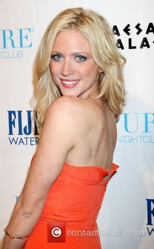 Brittany Snow Feared She Had A Stalker