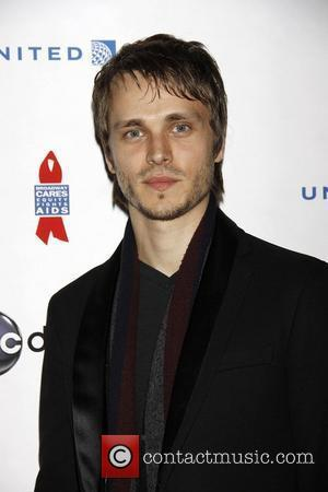 Jonathan Jackson  The 7th Annual ABC & SOAPnet benefit for Broadway Cares / Equity Fights AIDS post show party...
