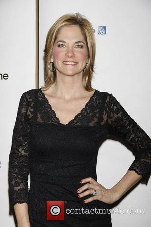 Kassie DePaiva  The 7th Annual ABC & SOAPnet benefit for Broadway Cares / Equity Fights AIDS post show party...