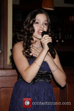 Kelsey, The Oscars and Oscars
