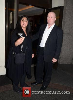 Steve Mcfadden Wins Damages Over Domestic Violence Story