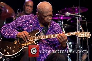 Bb King and Byron Bay
