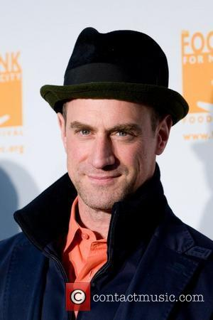 Christopher Meloni Quits Special Victims Unit