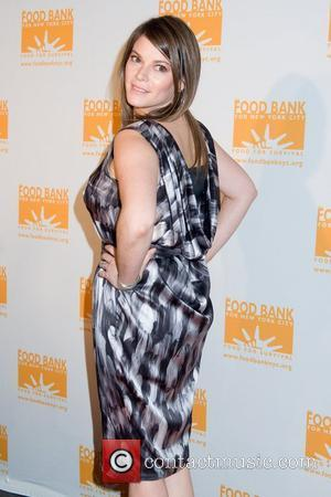 Gail Simmons 2011 Can-Do Awards Gala Dinner at Pier Sixty - Arrivals New York City, USA - 07.04.11