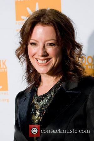 Sarah Mclachlan Says Marriage Was 'A Failure'