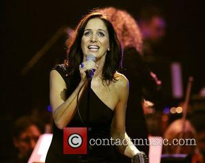 Chantal Kreviazuk and Massey Hall