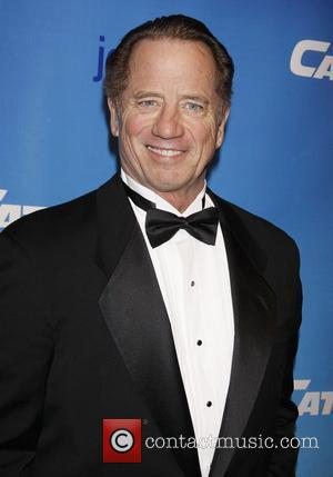 Tom Wopat Opening night after party for the Broadway production of 'Catch Me If You Can' held at Cipriani New...
