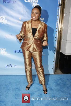 Jenifer Lewis Opening night of the Broadway production of 'Catch Me If You Can' at the Neil Simon Theatre -...