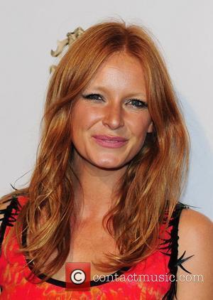 Olivia Inge and London Fashion Week