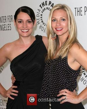 Paget Brewster Will Return To 'Criminal Minds' For 200th Episode
