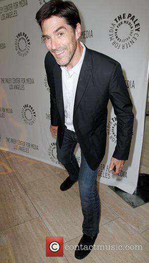 Thomas Gibson Pictures | Photo Gallery | Contactmusic.com