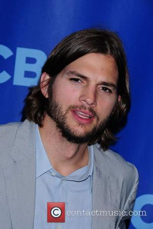 Ashton Kutcher Declares War On Village Voice