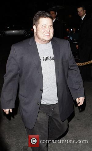 Chaz Bono, 42, Is Officially A Single Man