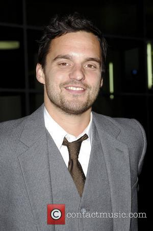 Jake Johnson  Los Angeles Premiere of Ceremony held at the ArcLight Hollywood Theatre Hollywood, California - 22.03.11